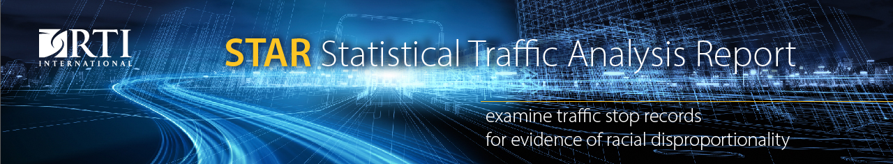 RTI-STAR (Statistical Traffic Analysis Report)
